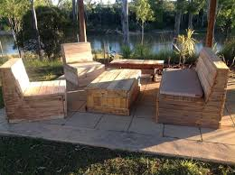 Recycled pallets outdoor furniture Design Ideas Outdoor Kitchen amp Garden Steps Made Out Of Recycled Pallets Patio Outdoor Furniture Ideas Outdoor Kitchen Garden Steps Made Out Of Recycled Pallets 1001