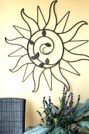 outdoor metal sun wall art metal sun wall art large size of outdoor decor mysterious face on sun metal indoor outdoor wall art with outdoor metal sun wall art metal sun wall art large size of outdoor