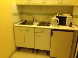basic kitchen design. Contemporary Kitchen Mediterraneo Apartments Basic Kitchen With Kitchen Design