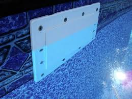 use with all automatic pool covers