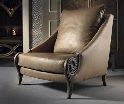 alexandra furniture. TROYA Armchair By Coleccion Alexandra Furniture I