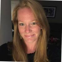 "30+ ""Ashley Ecker"" profiles | LinkedIn"