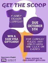 Design Contest Rules T Shirt Design Contest Rules Dreamworks