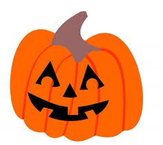 Jack O Lantern Cute Jack O Lantern Clip Art Pumpkin Mentor Public Library