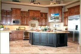 custom black kitchen cabinets. Large Size Of Cabinet Storage Home Depot Custom Closets Black Kitchen Cabinets Dark Cherry Bay Doors .