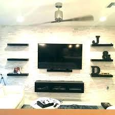 corner tv wall mount with shelf corner wall shelf wall mount with cable box holder wall corner tv wall mount with shelf