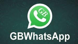 Secara penggunaan, sebenarnya penggunaan whatsapp mod kurang. 10 Best Whatsapp Mod Apps For Android In 2020
