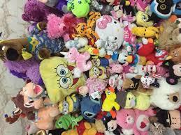 Image result for عروسک سازی خانگی