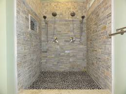 Bathroom Remodeling Austin Inspiration Bathroom Remodeling Austin And Bathroom Renovation Austin Tx