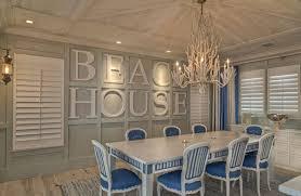 beach house paint colorsBeach House Color Ideas