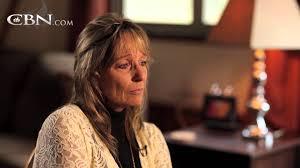 From Drugs To Jesus Machine Gun Preacher S Wife Tells Her Story