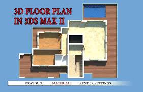 make a home design smart halyava