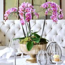 Decor Gold Designs Best Elegant Easter Table Decor Gold Designs