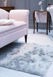soft fluffy rugs for bedroom
