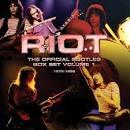 Fizz Pop Modern Rock, Vol. 1