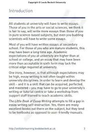 essay sample best research paper outline example ideas on  the 25 best essay generator ideas greek essay sample