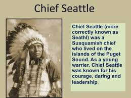 college application essay topics for chief seattle essay i was d after chief seattle or seathl of the duwamish and i have native american heritage telecommunications analysis university of washington