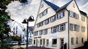 Klappladen Weikonline Gmbh Edingen Neckarhausen