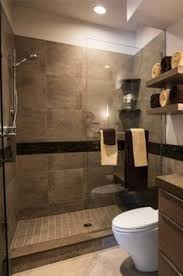 traditional half bathroom ideas. For-the-Small-Bathroom Narrow-Half-Bathroom-Design Modern-Masculine-Half- Bathroom-Ideas Traditional-Half-Bathroom-Design-Ideas Traditional Half Bathroom Ideas