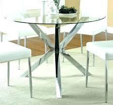 wood table bases for glass tables granite base ideas medium size of coffee top dining stainless