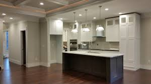 Custom Kitchen V K Custom Kitchens Inman South Carolina Proview