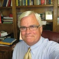 Bob Sutter - Member of the Board - North Carolina Board of ...