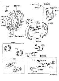 1978 Honda Hobbit Wiring Diagram.html
