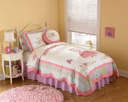 Girls Comforter Sets Twin Size | Home Furniture & Girls Comforter Sets Twin Size Adamdwight.com