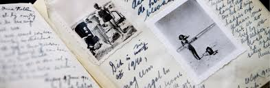 anne frank world war ii com page sp from anne frank s diary