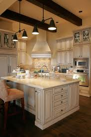 country style kitchen lighting. Kitchen Light Fixtures And Built In Oven Bulb Pendant Lamps Zigzag Wooden Laminated Flooring Grey Solid Country Style Lighting