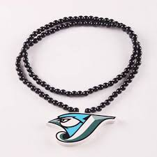 whole fashion hip hop men long good wood bird pendant necklace jewelry wood beads hiphop necklace gold chains diamond necklace from winterleng