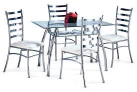 steel furniture images. Steel Furniture Images I