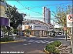 imagem de Paranavaí Paraná n-19