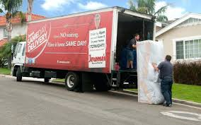 Salvation Army Thrift Store Donation Pick Up Service Salvation