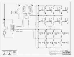 g3 boat wiring diagrams schematics wiring diagram 2018 wiring diagram for boats unique g3 boat wiring diagram g3 boat wiring diagram century boats g3 boat problems lowe boat wiring diagram