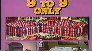 Furniture Liquidators Home Center 90s Era mercial
