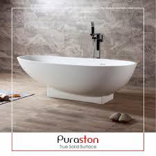 is airstone removable best stone tub ideas on diy bathroom furniture granite bathtubs bathtub home