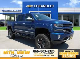 2018 gmc black widow. contemporary widow new 2017 chevrolet silverado 1500 ltzblack widow edition on 2018 gmc black widow a