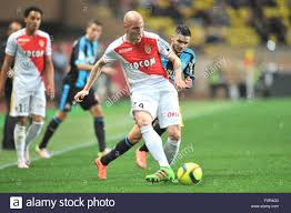 th apr french league football as as versus olympique marseille andrea raggi asm passes before the challenge from remy cabella om credit action plus sports live news