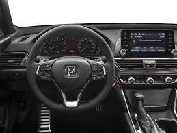 honda accord 2018 pearl white. 2018 honda accord sedan sport cvt in raleigh, nc - leith cars pearl white
