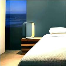 clip on headboard light led bed headboard reading lights clip bed lamp bed reading light bed clip on headboard light