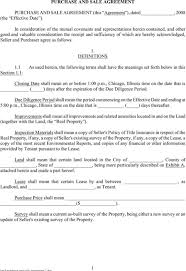 Property Purchase Agreement Template Extraordinary Land Sale And Purchase Agreement Kenicandlecomfortzone