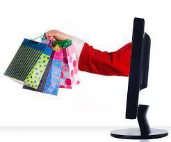 Wallpaper Online Stores on WallpaperSafari