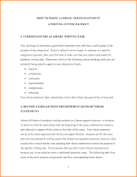 resume examples how to write a thesis statement example resume examples a good thesis statement for everyday use by alice walker 13 how to