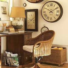 fabulous home office interior. Fabulous Home Safes With Brilliant Idea: Hidden Wall Design Interior In Office · ««