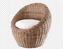 table chair wicker rattan round wicker
