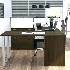 clear office. Clear Office Chair Uk A Acrylic Furniture Desk Minimalist Dark Brown Walnut Mixed .