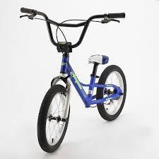 Pre Order Charger 16 Xl Balance Bike Stampede Bikes