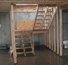 calculations for building stair stringers