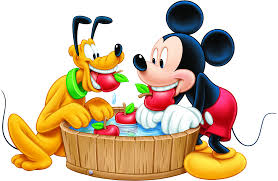 Download Mickey Mouse Png - Mickey Png PNG Image with No Background -  PNGkey.com